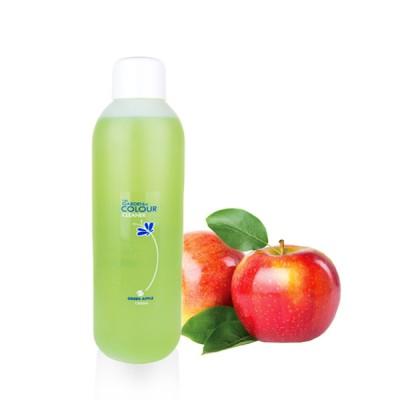 Amélie Cleaner Apfel 1000ml