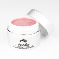 Covergel Medium Pink 50ml