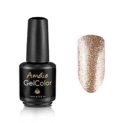 GelColor UV-Nagellack - Diamant *01