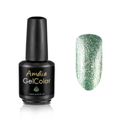 GelColor UV-Nagellack - Sparkle Diamant *02