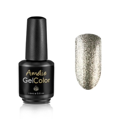 GelColor UV-Nagellack - Sparkle Diamant *03