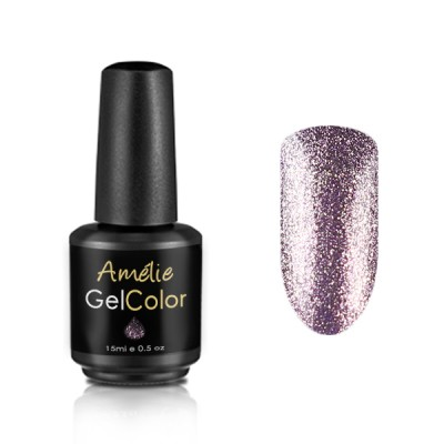 GelColor UV-Nagellack - Sparkle Diamant *04