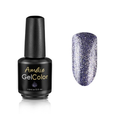 GelColor UV-Nagellack - Sparkle Diamant *05