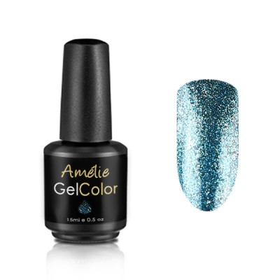 GelColor UV-Nagellack - Sparkle Diamant *06