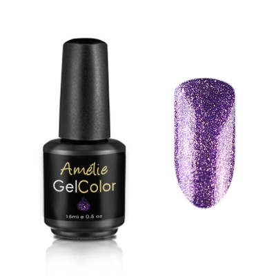 GelColor UV-Nagellack - Sparkle Diamant *07