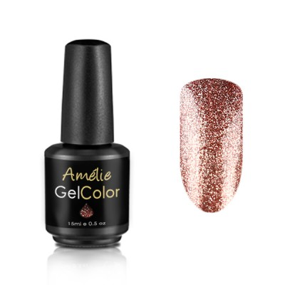 GelColor UV-Nagellack - Sparkle Diamant *08