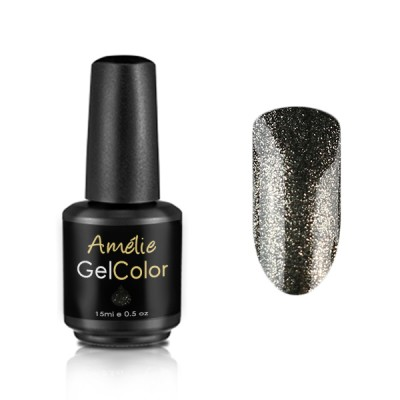 GelColor UV-Nagellack - Sparkle Diamant *09