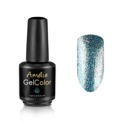 GelColor UV-Nagellack - Sparkle Diamant *11