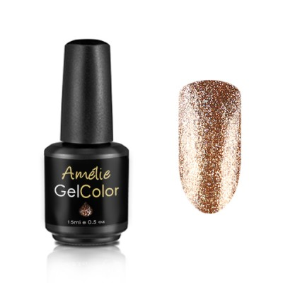 GelColor UV-Nagellack - Sparkle Diamant *13