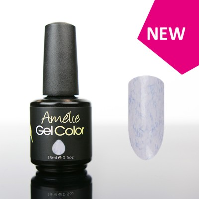 FUR GelColor *02