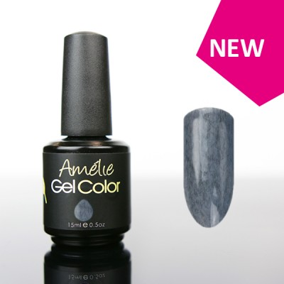FUR GelColor *03