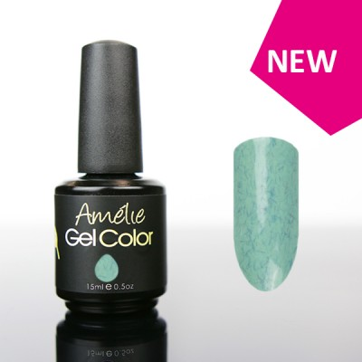 FUR GelColor *04