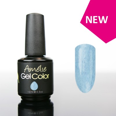 FUR GelColor *10