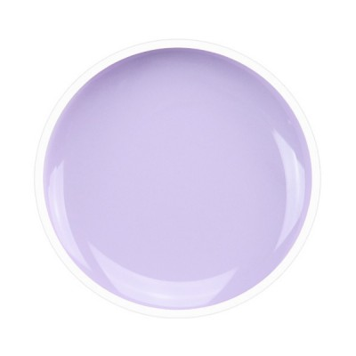 Amélie Farbgel lavender relax 5ml *60