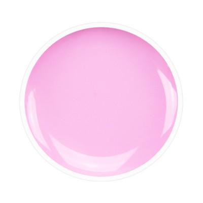Amélie Farbgel sweet pink 5ml *12