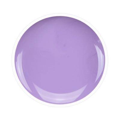 Amélie Farbgel crocus violett 5ml *59