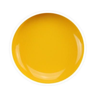 Amélie Farbgel sunny yellow 5ml *03