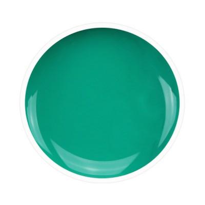 Amélie Farbgel mint green 5ml *22