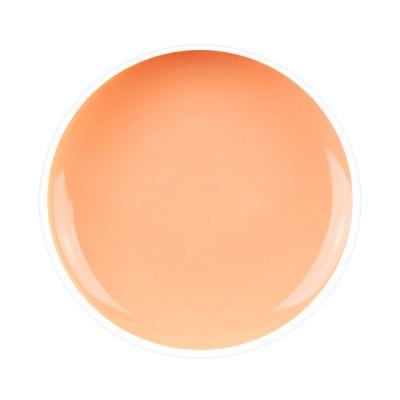 Amélie Farbgel skin peach *41