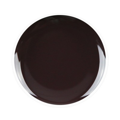 Amélie Farbgel dark coffee *72