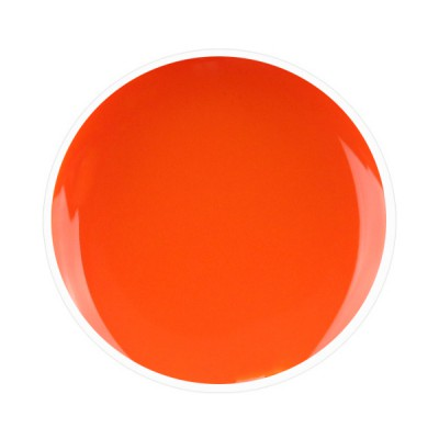 Amélie Farbgel sunset orange *82