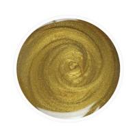 Farbgel Metallic golden gate *40