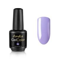 GelColor UV-Nagellack *113