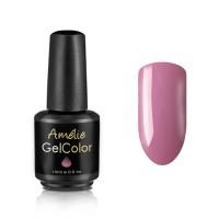 GelColor UV-Nagellack *020