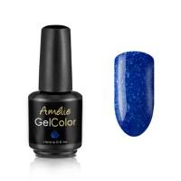 GelColor UV-Nagellack *210