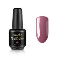 GelColor UV-Nagellack *098