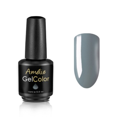 Candy GelColor UV-Nagellack *09