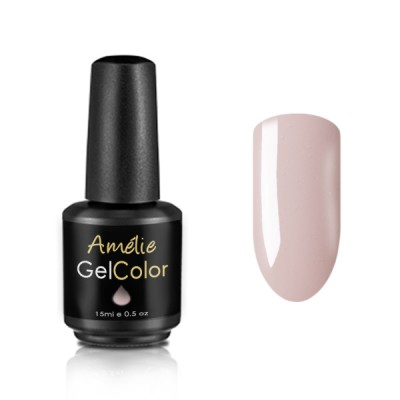 Candy GelColor UV-Nagellack *11