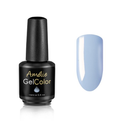 Candy GelColor UV-Nagellack *13