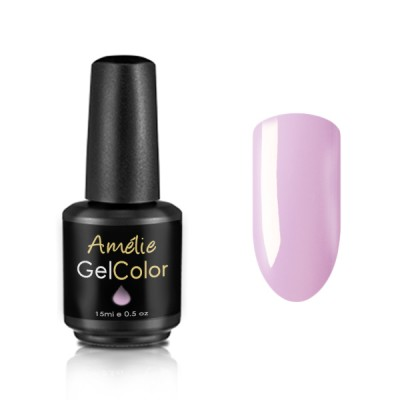 Candy GelColor UV-Nagellack *14