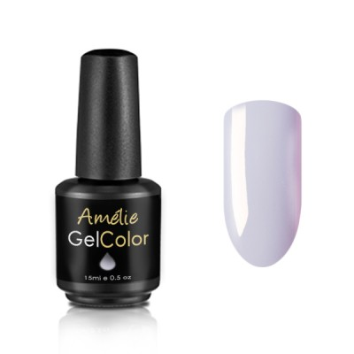 GelColor UV-Nagellack