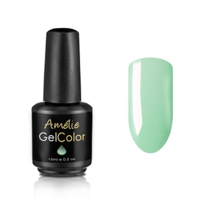 Candy GelColor UV-Nagellack *17