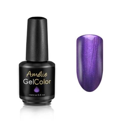 Pearl GelColor UV-Nagellack *04