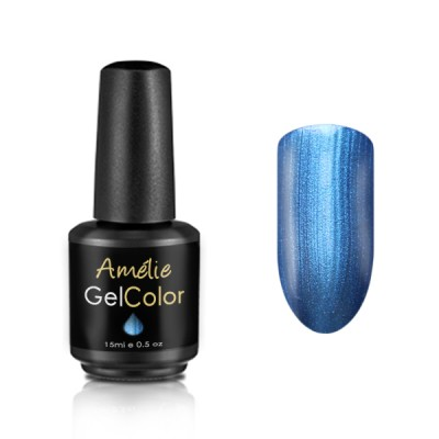 Pearl GelColor UV-Nagellack *05