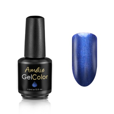 Pearl GelColor UV-Nagellack *06