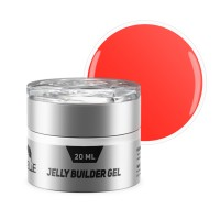 Jelly Builder Gel *02