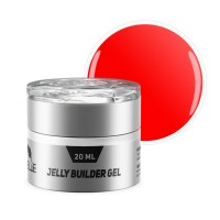 Jelly Builder Gel *03
