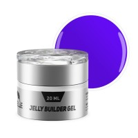 Jelly Builder Gel *04