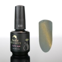 UV/LED Gel Lack Cat s eye 15ml