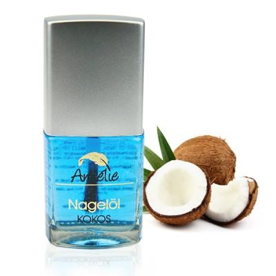 Nagelpflegeöl Kokos 15ml