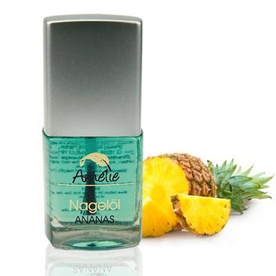 Nagelpflegeöl Ananas 15ml