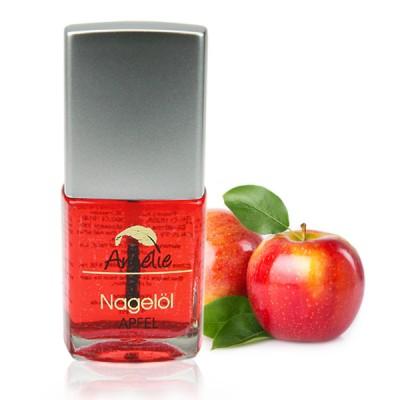 Nagelpflegeöl Apfel 15ml
