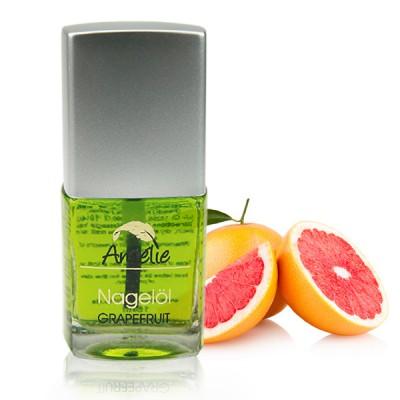 Nagelpflegeöl Grapefruit 15ml