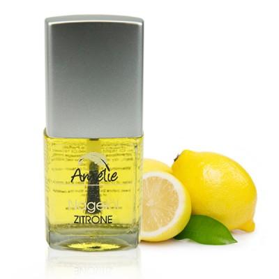 Nagelpflegeöl Zitrone 15ml