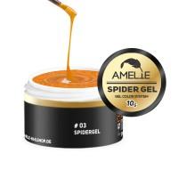 Spidergel 10ml *03